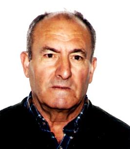 Juan Antonio Escobar1