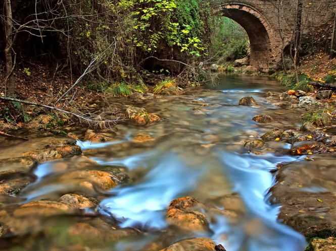 Puente-de-las-herrerías