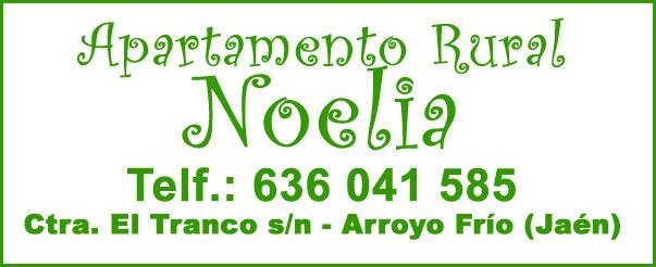 Apartamento-Rural-Noelia