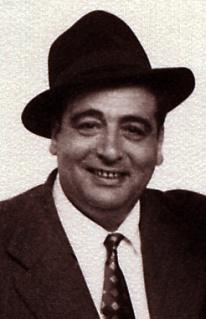 Jaime Cebrián