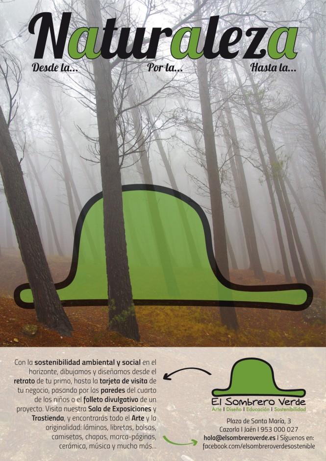 Sombrero Verde copia