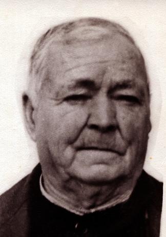 Tío Quico
